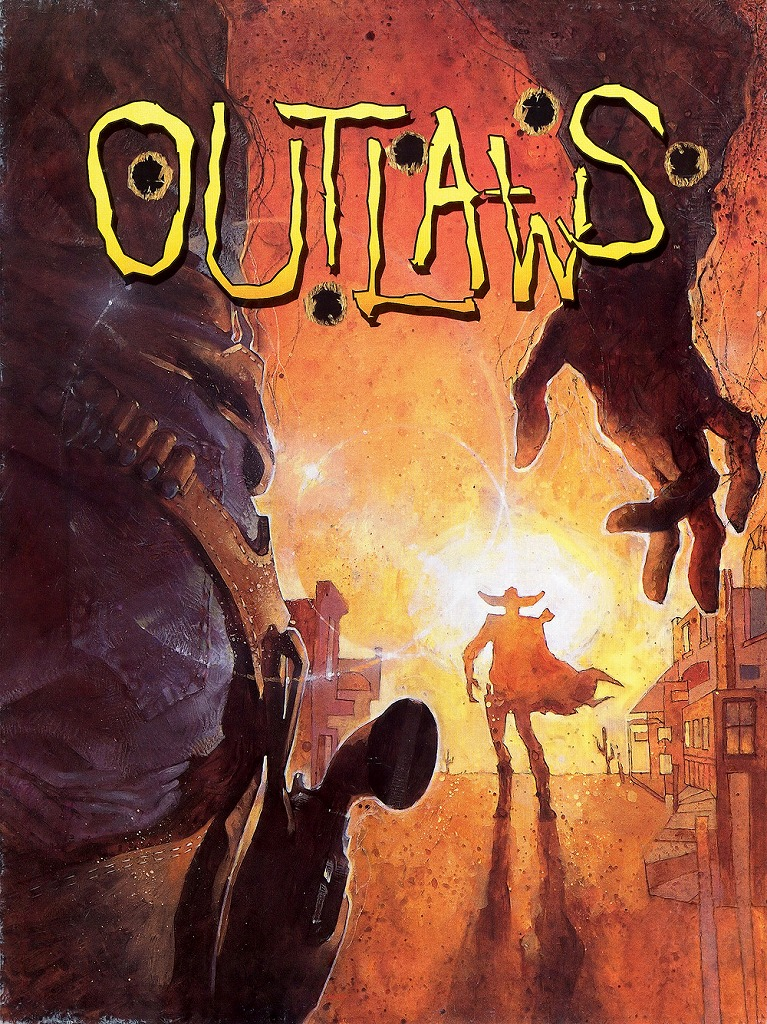 outlaws1000.jpg