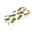 iPhone 55S Pineapple Case (1)