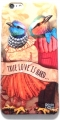 True love phone case iphone 6 6s plus (2)
