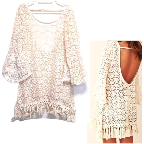 gypsy-junkies-cream-mimi-daisy-tunic-in-cream (1)