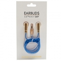 BLUE ROPE EARBUDS11