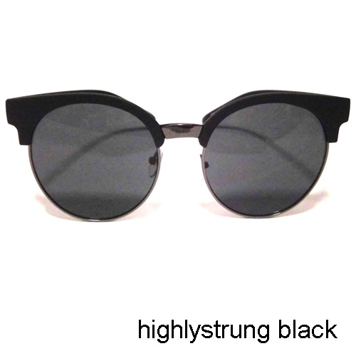 highlystrung black (3)1