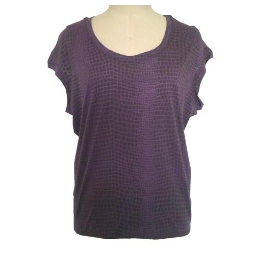 vivi al blouse (3)11