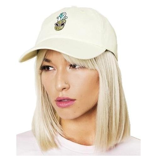 PINA COLADA HAT11