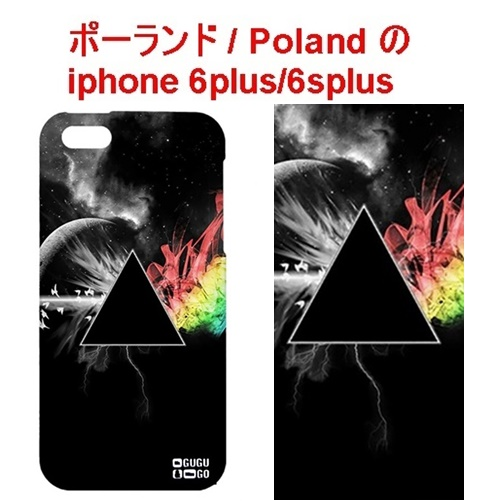 PINK FLOYD PHONE CASE iphone 6 plus