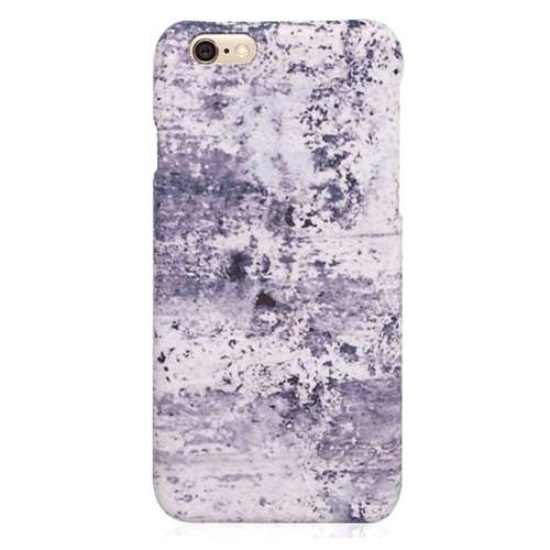 MR GREY IPHONE 6 a111