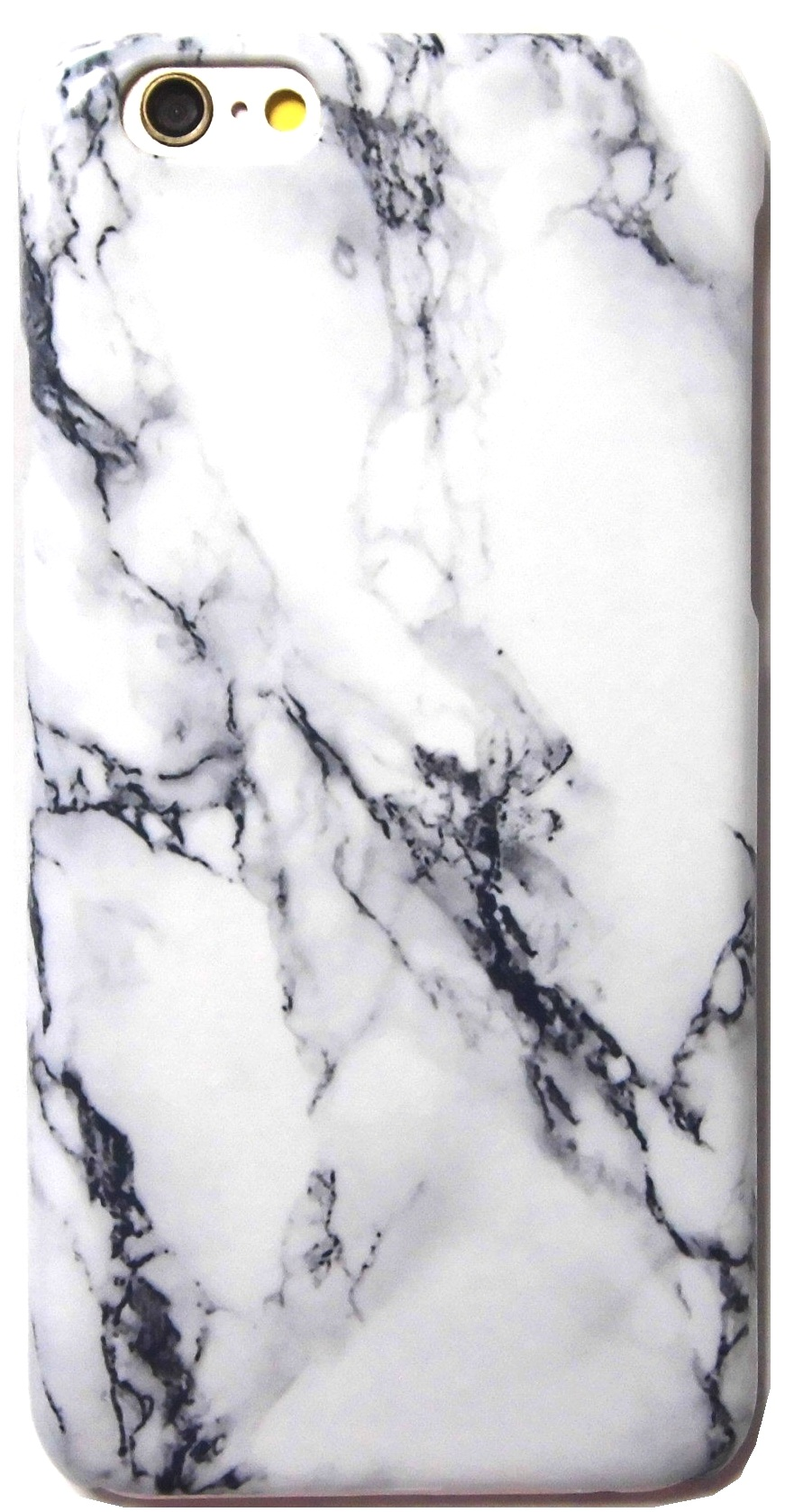 iphone 6 6s case marble (2)