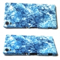 MARBLE 2 XPERIA Z4 CASE (3)111