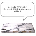 MARBLE XPERIA Z5 CASE (3)11