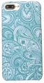 Paisley iphone 7plus CASE (2)