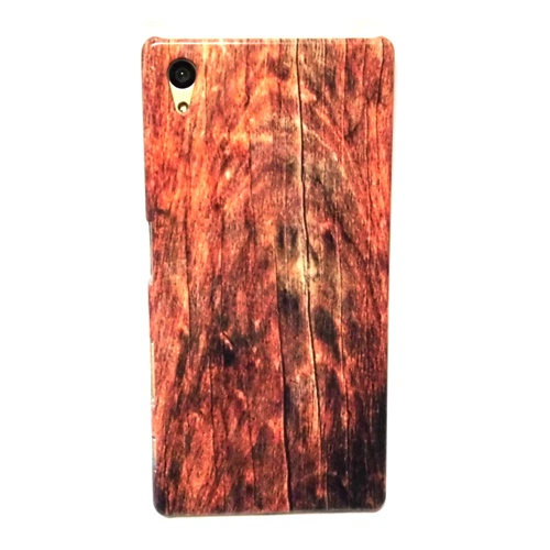 wood XPERIA Z5 CASE (3)11