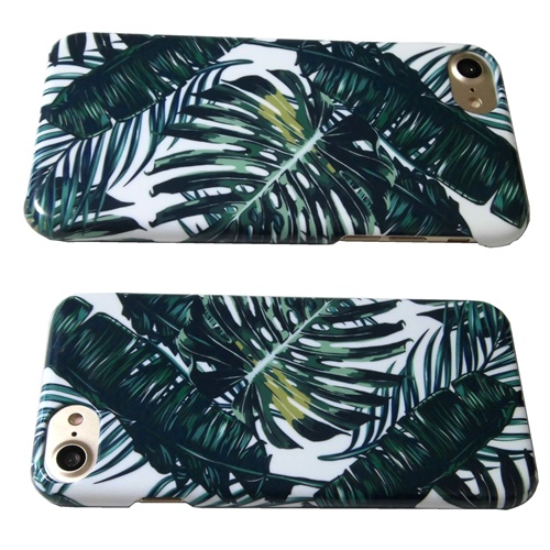 PALM LEAF Iphone 7 case (3)11