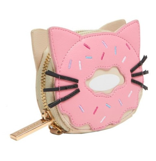 CAT-NUT COIN PURSE11