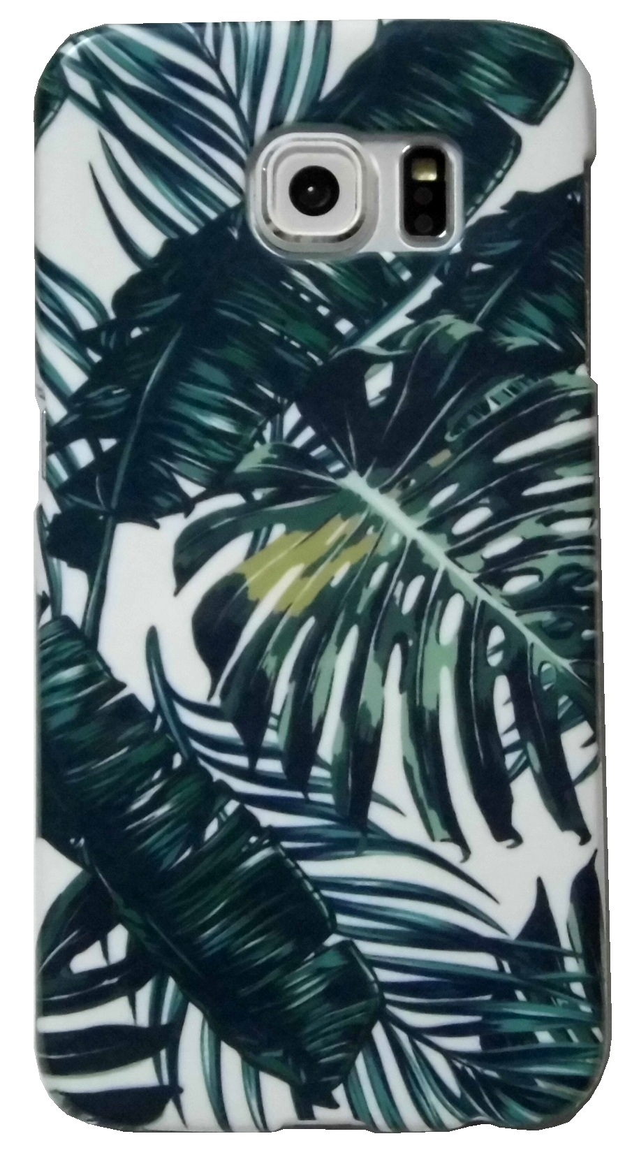 PALM LEAF galaxy s6 (3)