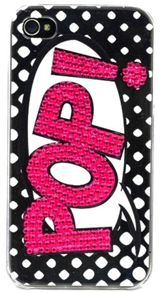 iPhone 55S POP! Case (1)