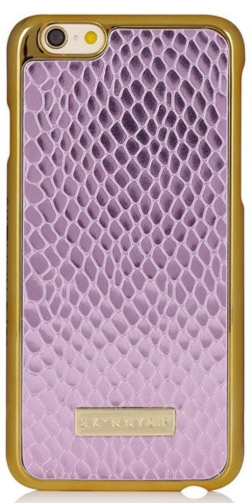 IPHONE 6 6S MARNI CASE