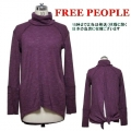 Long Sleeve Turtleneck plum (6)1