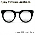 classof89_black_face1.jpg