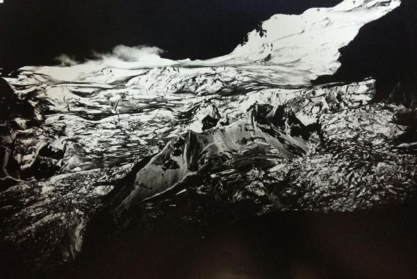 CHIKUMAPHOTOG3-4.jpg