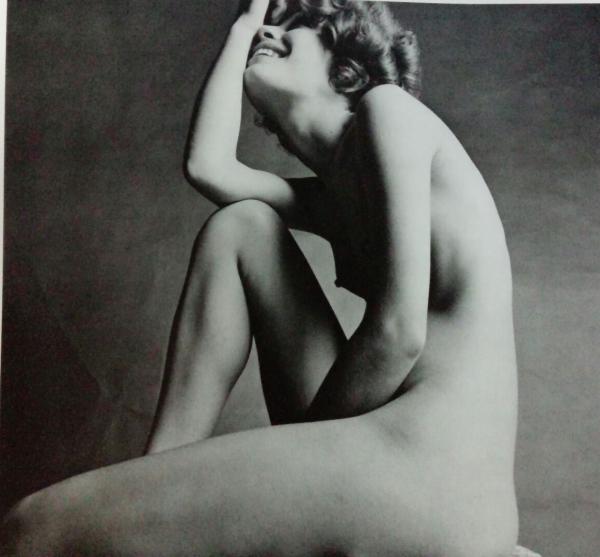CHIKUMAPHOTOG6-4.jpg