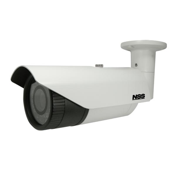 nsc-ahd943vp.jpg