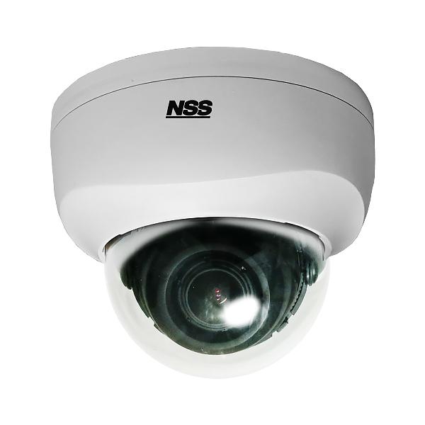 nsc-sp931-2m.jpg