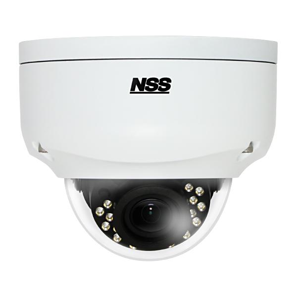 nsc-sp933-4m.jpg