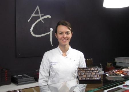 Avignon-FR-Aline-Gehant-Chocolatier-GLK.jpg
