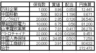 2016y04m13d_082219526.jpg
