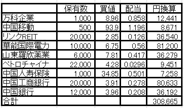 2016y04m13d_084307971.jpg