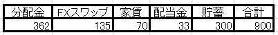 2016y05m08d_093045710.jpg