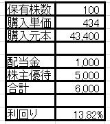 2016y05m16d_160905461.jpg