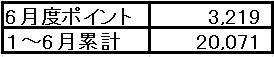 2016y06m16d_084401436.jpg