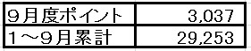 2016y09m18d_133024147.jpg