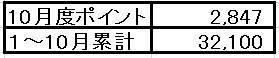 2016y10m19d_093730158.jpg