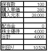 2016y10m31d_101505282.jpg