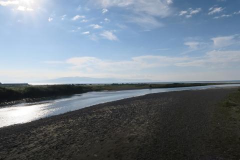 04富士川から伊豆半島