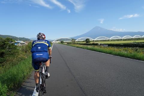 06富士川の買手屋さん