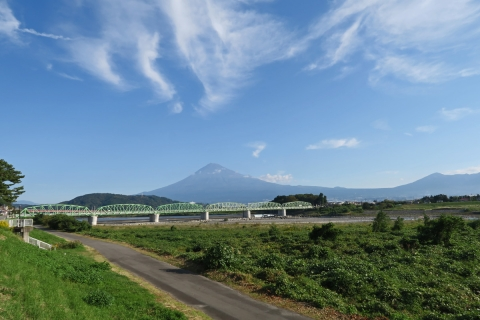08富士川緑の橋