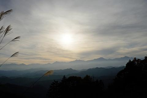 43小川天文台