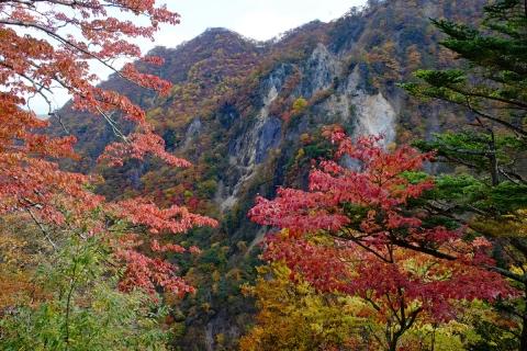 17華厳の滝