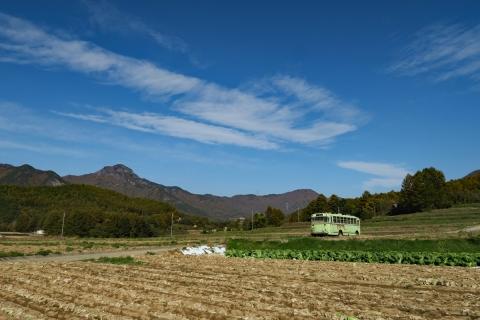 24川上村