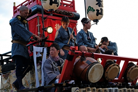 04富士宮祭り