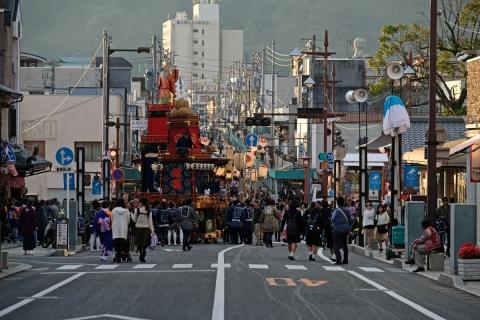 03富士宮祭り