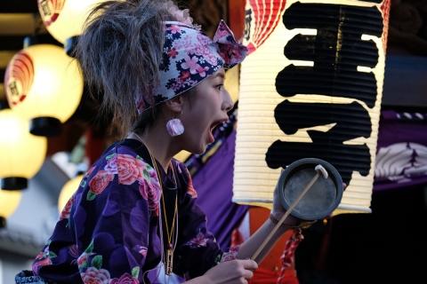 20富士宮祭り