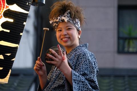 21富士宮祭り