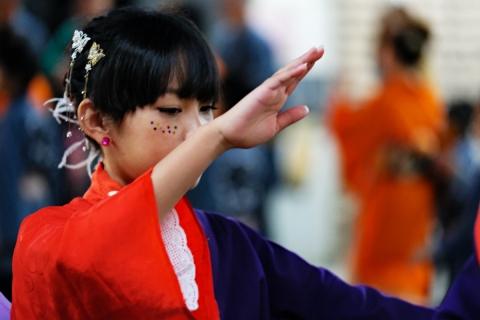 27富士宮祭り