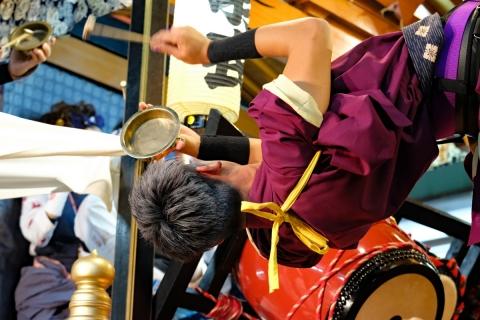 28富士宮祭り