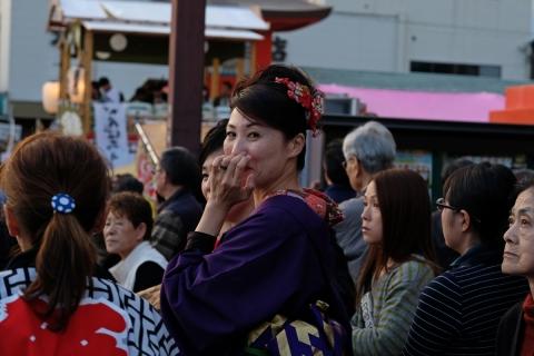 09富士宮祭り