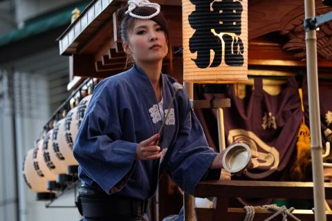 17富士宮祭り
